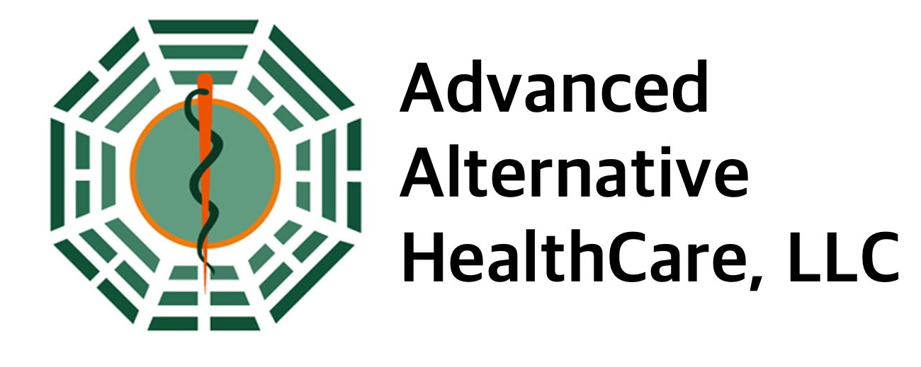 Advanced Alternative HealthCare LLC